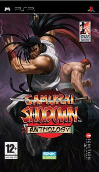 [Samurai+Shodown+Anthology+(PSP).jpg]
