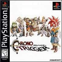 [Chrono+Trigger.jpg]
