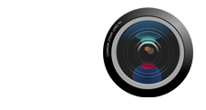 Archivo de Videos