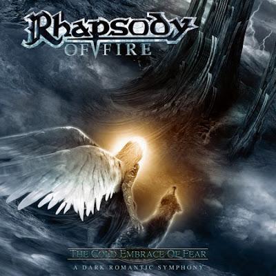 Rhapsody of Fire (Tolkien no murió, solo se dedicó al Power Metal) Rhapsody+Of+Fire+-+The+Cold+Embrace+Of+Fear+A+Dark+Romantic+Symphony+%282010%29