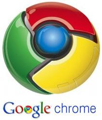 Google Chrome Offline!!!