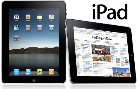 Samsung Galaxy Tab Versus Ipad Apple - Harga Samsung Galaxy Tab di
