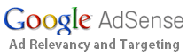 Google Adsense Tips for Ad Relevance and Targeting