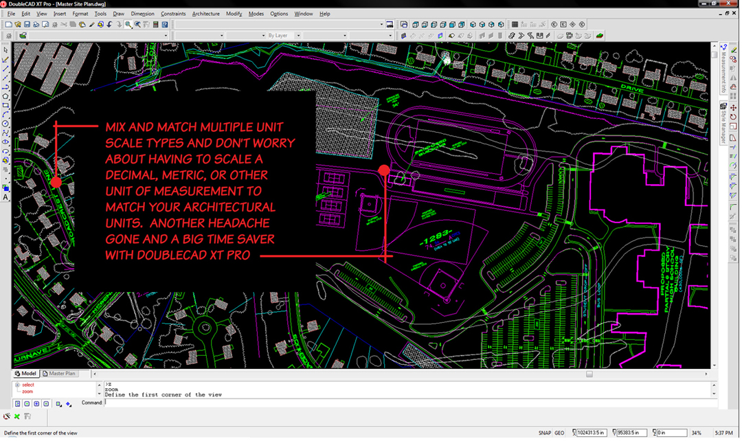 Narendra Latest Software Tools And Tips Autocad