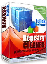 Download Free Registry Fixer For Windows