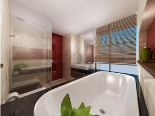 Home Garden Plan Store Feng Shui For Bathroom Basic Principles
