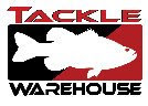 tackle+warehouse+logo.jpg
