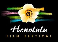 Honolulu International Film Festival Selection
