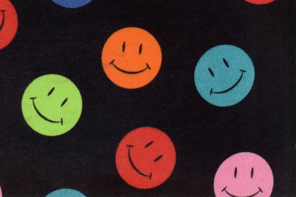 smiley face clip art animated. funny smiley face cartoon.