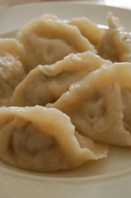 best dumpling peninsula