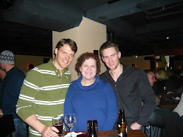 Dec 2008