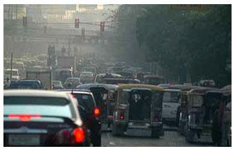 http://1.bp.blogspot.com/_1gLryWk8f3A/Swpui2ut21I/AAAAAAAAADI/37sqGfAYAwQ/s320/pollutedcity1.jpg