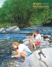 Acorn Naturalist Catalog