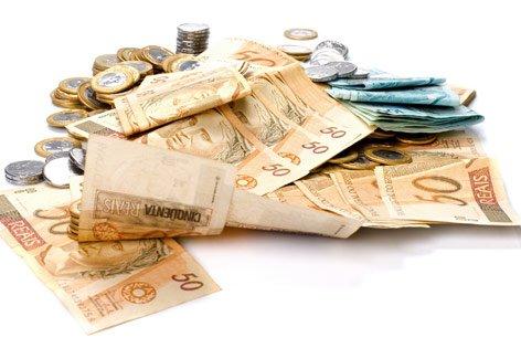 como ganhar dinheiro com moeda estrangeira ,ganhar dinheiro com moeda estrangeira ,moeda estrangeira ,taxa de conversão de moeda,taxa de conversão de dinheiro,transferir dinheiro para o exterior,conversão de dinheiro,conversão de moeda