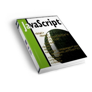 Tutorial de Java Script