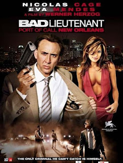 The.Bad.Lieutenant.Port.of.Call.New.Orleans.Sub.Esp.DVDRip