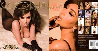 kim-kardashian-calendario-2011