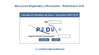 Elecciones-Municipales-2010-Miembros-de-Mesa