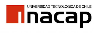 ADMISION-INACAP-2011-WWWADMISIONINACAPCL