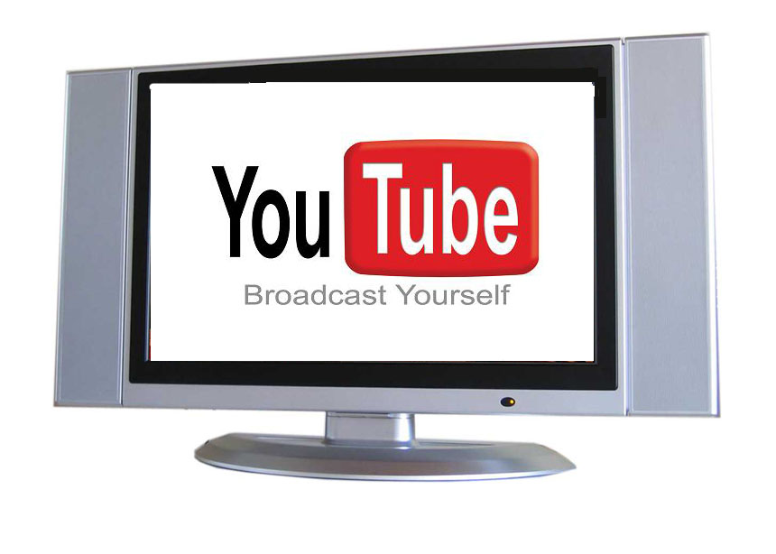 mejores videos youtube 2010