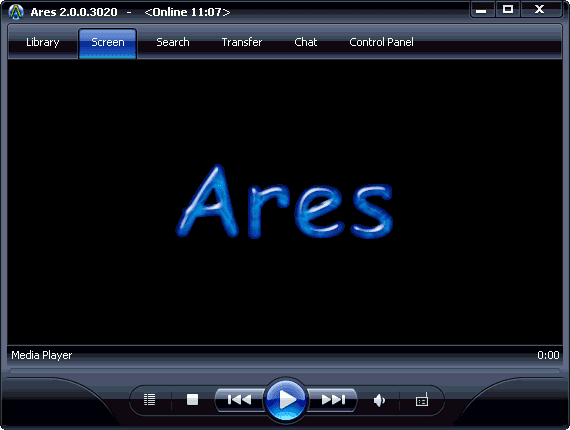 DESCARGAR ARES GRATIS EN ESPAÑOL SIN VIRUS ULTIMA VERSION 2010