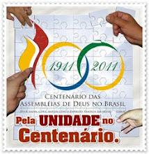 Centenário e Unidade