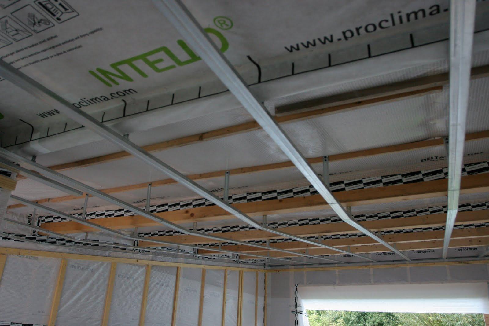 rail placo plafond leroy merlin wroc awski informator internetowy wroc aw wroclaw hotele. Black Bedroom Furniture Sets. Home Design Ideas