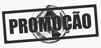 promoção wordpress na blogosfera