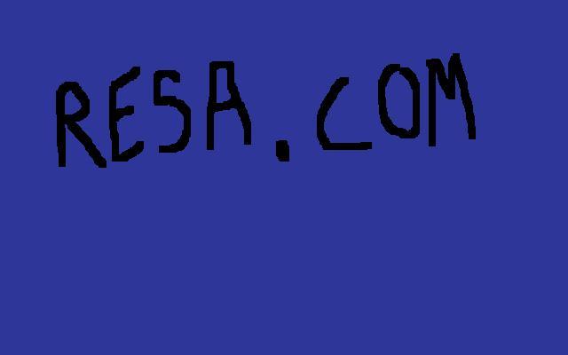 RESA.COM