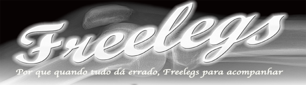 Freelegs