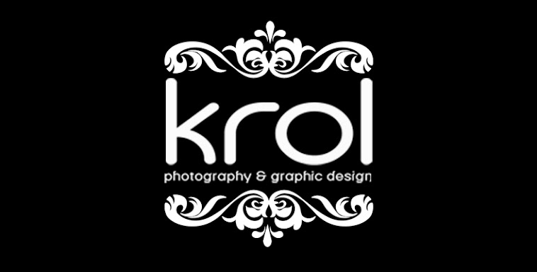 The K'rol photography