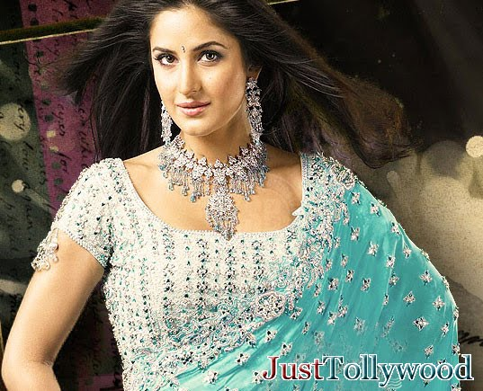 Latest Movies Actress Hot Images: Katrina Kaif Hot Photos