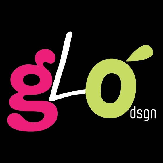 Portfolio - Design u0026 Web - Glu00f3: Mi logo (=
