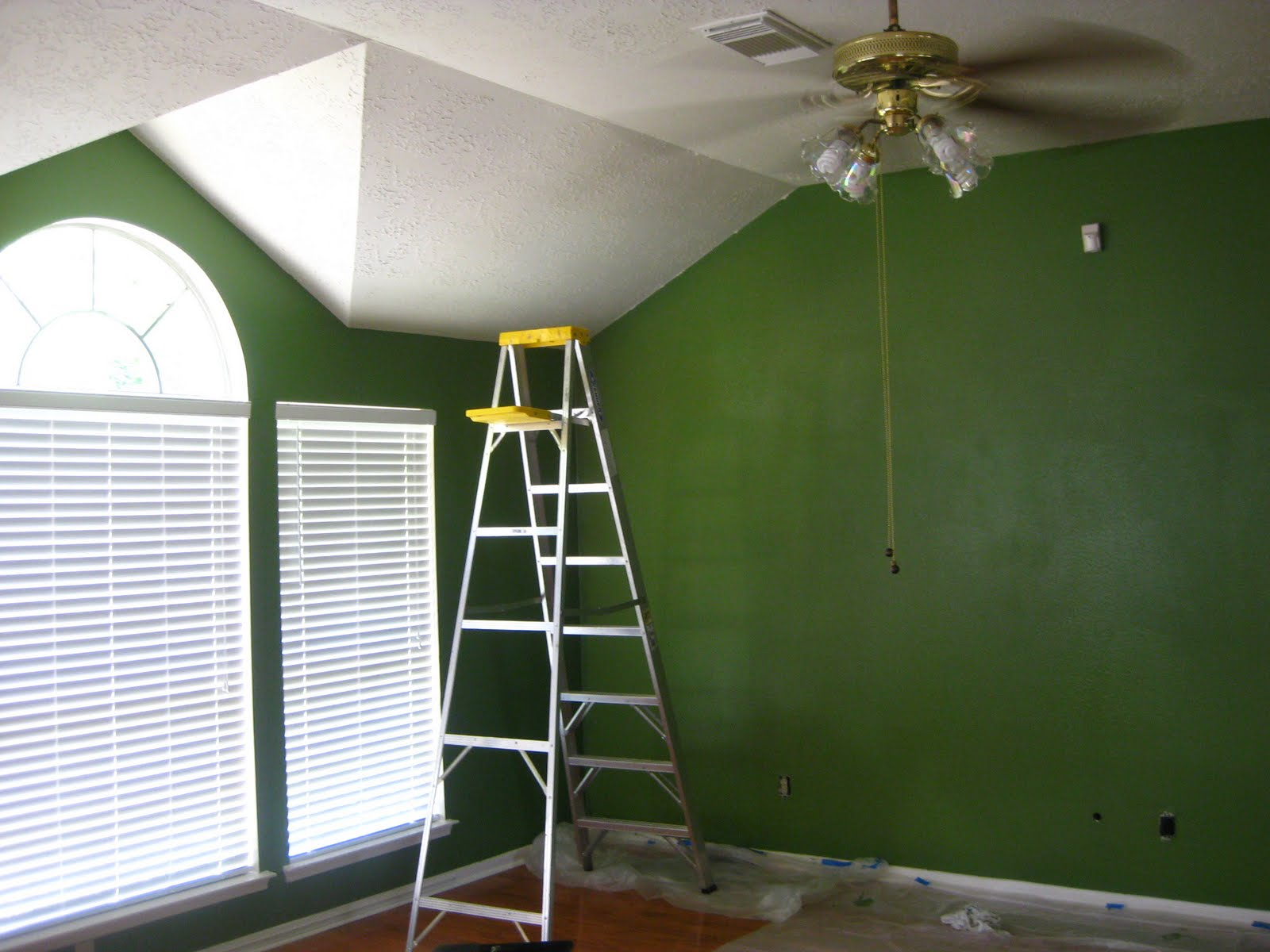 Valspar Exterior Paint And Primer In One Reviews Buy Valspar Latex Exterior Primer Emejing