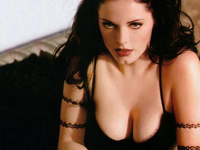 rose mcgowan hot photos hot celebrities all over the world