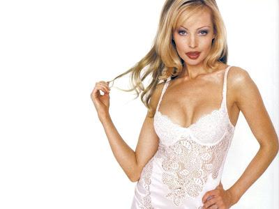 kimberley davies hot photos hot celebrities all over the