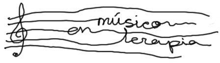 Músico(en)terapia