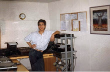 JUAN TORRES 1992