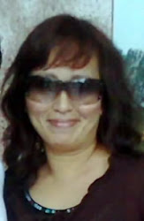 my mama ..