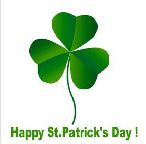 http://1.bp.blogspot.com/_1hRYQk3nJ7I/Sb-jQ9NM1nI/AAAAAAAAACY/B1As8TWPArc/s320/HappyStPatricksDay.JPG