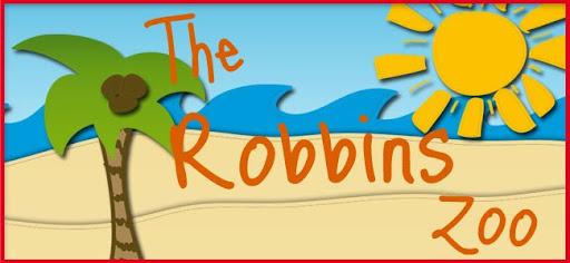 The Robbins Zoo