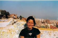 BARCELONA - 1997