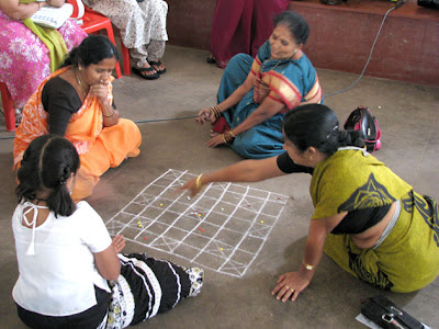 Traditional board games of india board game competitions