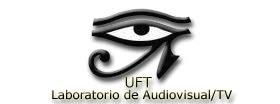 Laboratório de Audiovisual - UFT