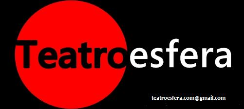 TEATROESFERA