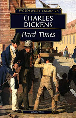 Dickens' Hard Times