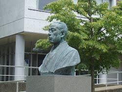Yukichi Fukuzawa, Keio-SFC