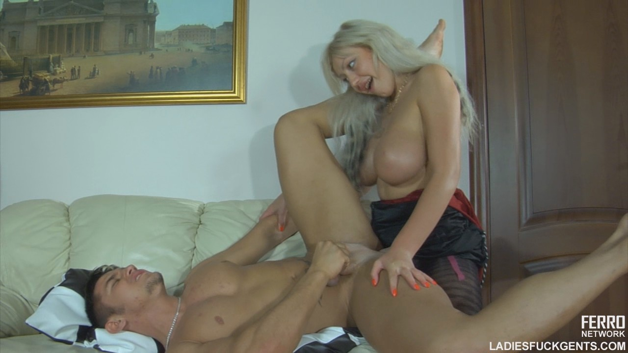 east europa naked girls fucking