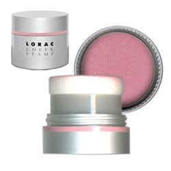 Beauty Bargains: LORAC Cheek Stamps