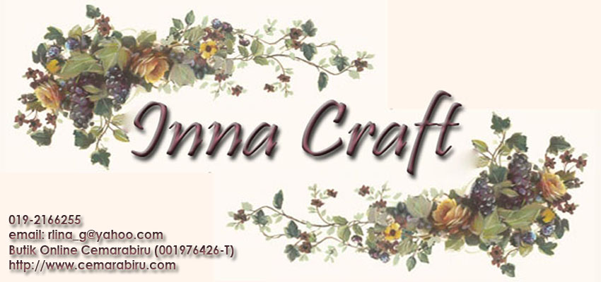 inna craft